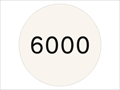 6000_R