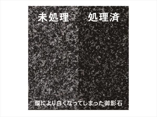 メタル ウェア 1L (金属コーティング剤)